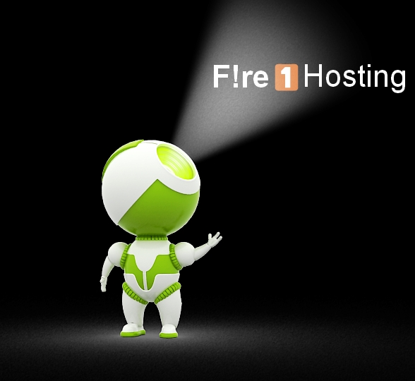 http://fire1hosting.tk/