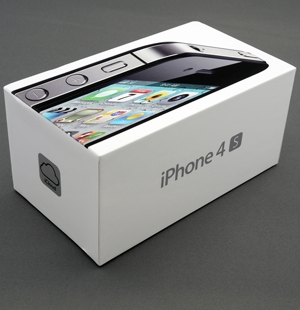 For Sell:Unlock Apple iPhone 4S 32GB at 400Euro,iPhone 4 32GB at 320E